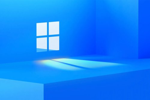 Microsoft basically confirms the leaked Windows 11 build is legit
