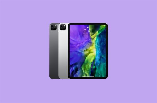 Apple iPad Pro 2021: Expected Release Date, Features, Pricing, and more