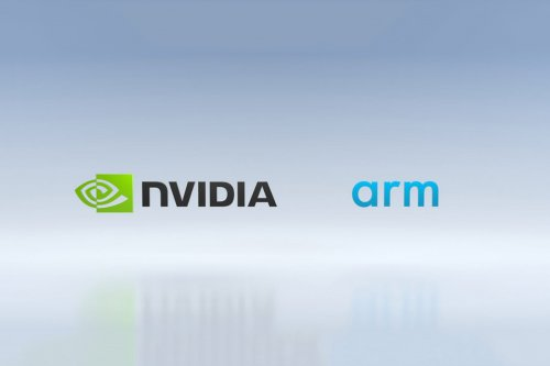 NVIDIA partners with MediaTek to change the future of Chromebooks