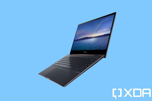 The Best laptops with Windows Hello facial recognition: Surface Pro 7, Razer Blade 15, and more!