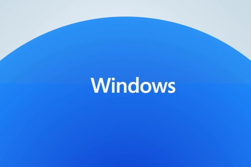 Windows 11 apparently offers big performance improvements over Windows 10
