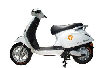 Xe Điện Việt Thanh - Bán xe đạp điện, xe máy điện nhập khẩu