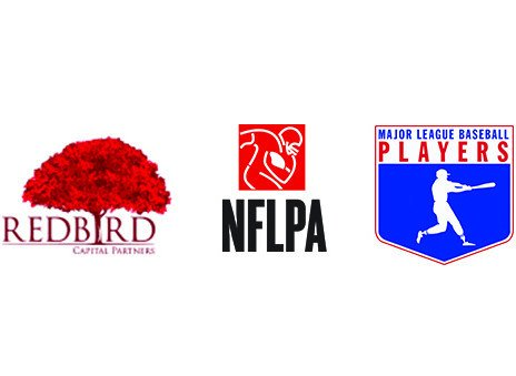 RedBird Wants to Unload its Stake in NFL and MLB Properties