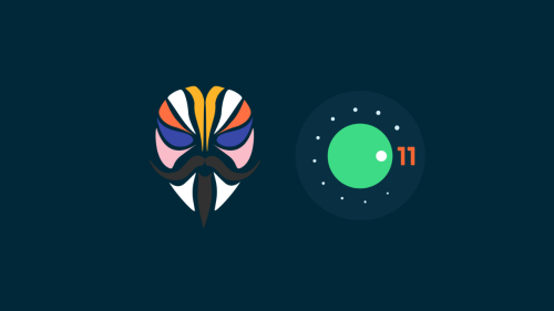 10 Must-Have Best Magisk Modules for Android 11