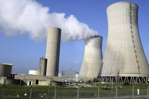 إغلاق طارئ لمنشأة بوشهر النووية في إيران