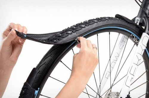 Bicycle Accessories designed to elevate your cycling experience, keeping you safe + secure!