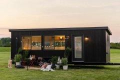 Discover home design