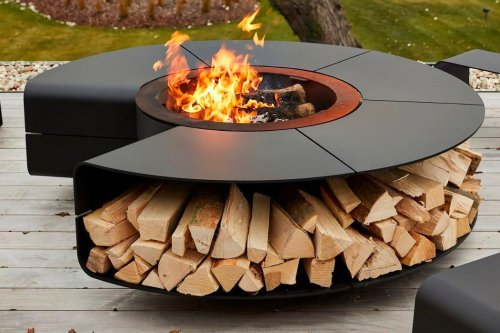 Bring your yard to life with these inspirational product designs: Part 3
