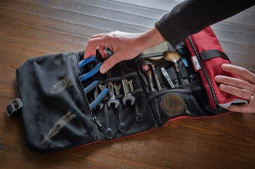 The Tego Adventure Kit lets you build your custom utility belt… like you're Batman