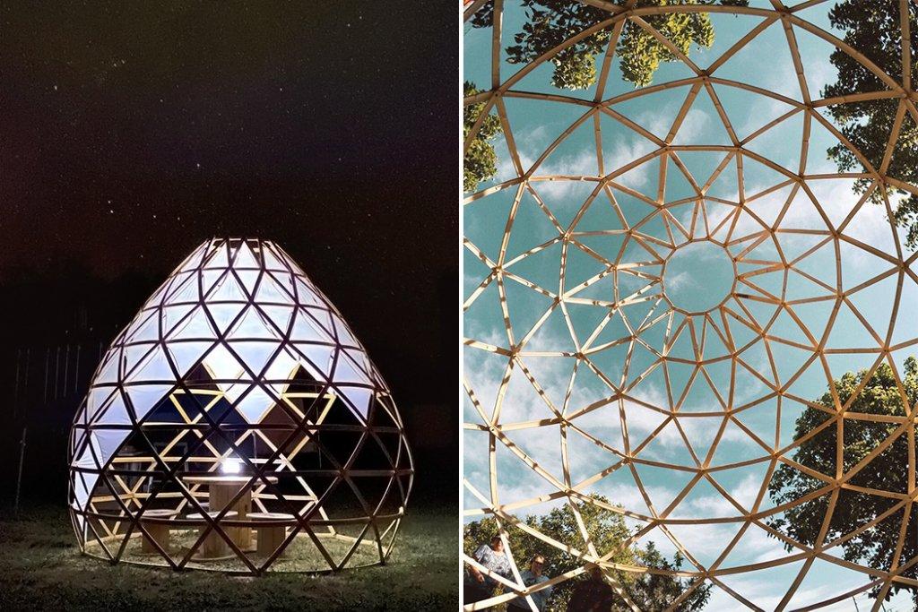 Architecture & Interior - cover