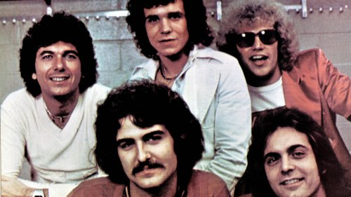 The biggest one-hit wonders from the 70s