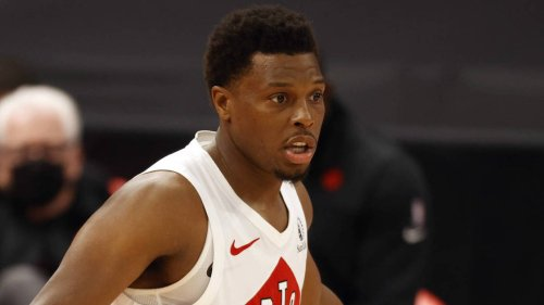 Heat acquire Kyle Lowry in blockbuster trade with Raptors