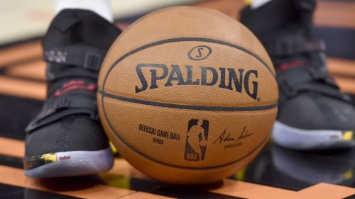NBA reports no new COVID-19 cases among players since April 7