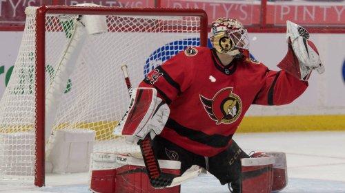An expansion draft primer for the Ottawa Senators