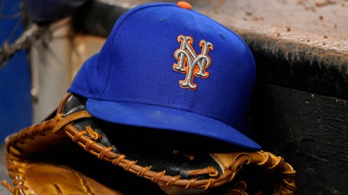 Mets have seventh game postponed since April 1 due to wintry weather in Colorado