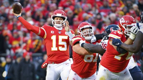Predicting the outcome of each NFL Week 1 game