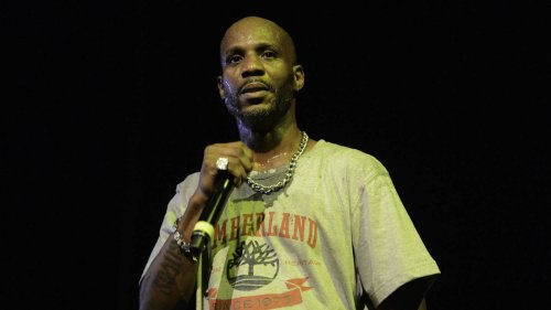 Remembering DMX: 5 of the rapper's most iconic songs