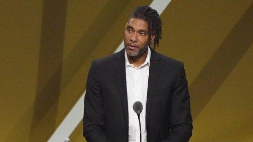 Watch: Rachel Nichols sparks outrage with Tim Duncan interview
