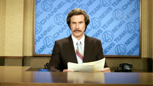 The most memorable fictional reporters, journalists, and news figures