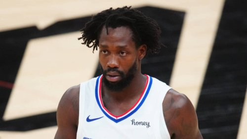 Patrick Beverley shares who is toughest NBA player to guard