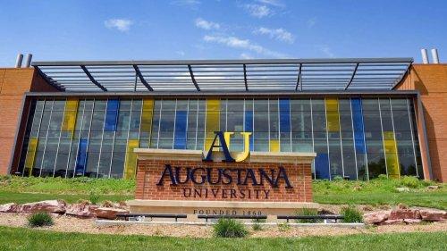 Augustana University to add NCAA Division I hockey