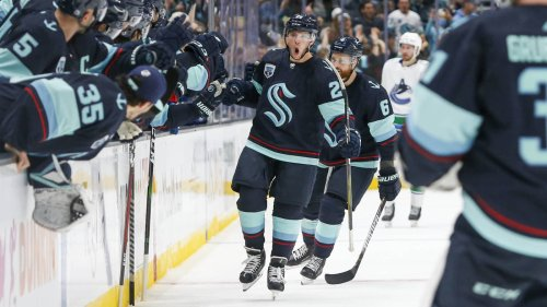 One under-the-radar player for every NHL team