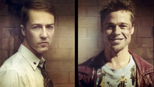 20 facts you might not know about 'Fight Club'