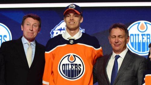 Several top NHL prospects won't return to Swedish team for 2021-22 season