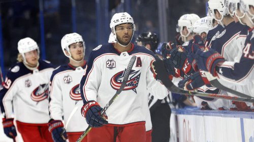 Several NHL teams facing expansion draft issues that must be addressed before July 17