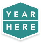 Year Here – Test and build solutions to social problems