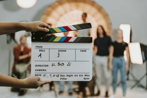 The Best Video Marketing Guide For Startups | YFS Magazine