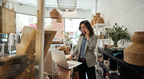 How to Start a Successful Reselling Side Hustle — YFS Magazine