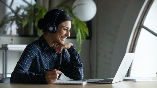 How To Improve Customer Service in the WFH Era — YFS Magazine