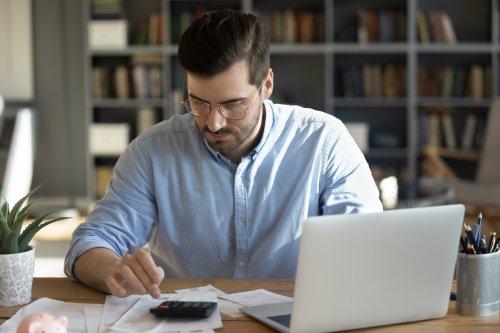 Three Ways to Create Your Own Pension Fund — YFS Magazine