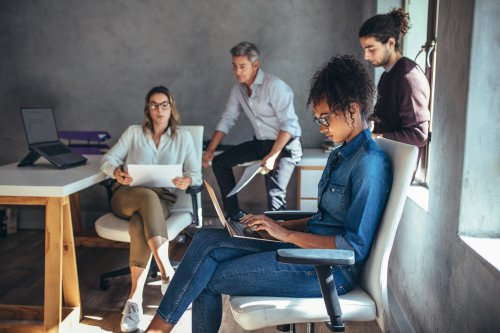 Eight Workplace Trends Business Leaders Can't Afford to Miss — YFS Magazine