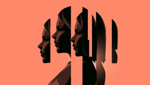 Neurodiversity: Entrepreneurs Who Learn Differently — YFS Magazine