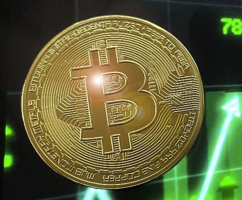 Ark's Cathie Wood explains how bitcoin could increase by $400,000