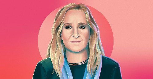 Melissa Etheridge paved the way for lesbian rock stars. She doesn't care if you remember
