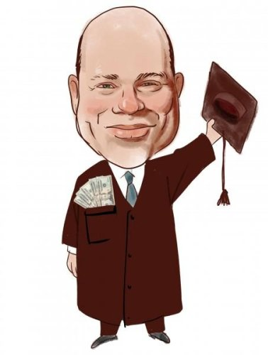 10 Best Dividend Stocks to Buy According to Billionaire David Tepper