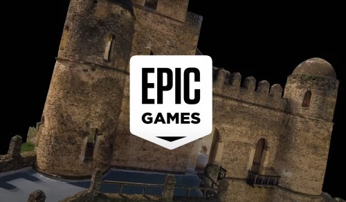 Epic Games buys photogrammetry software maker Capturing Reality