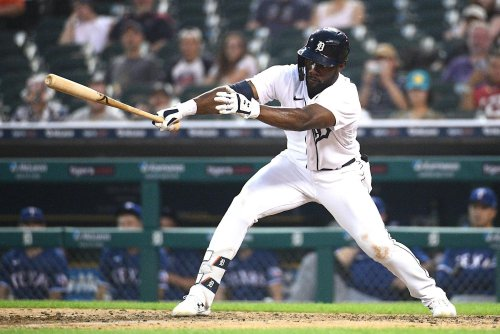 What Detroit Tigers need from Akil Baddoo before calling him everyday leadoff hitter