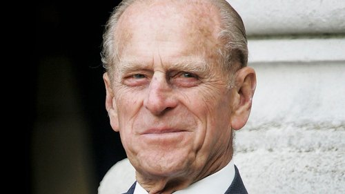 Prince Philip's most shocking royal scandals over the years