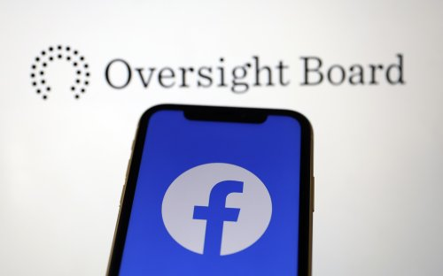Facebook's Oversight Board will weigh in on rules for politicians | Engadget