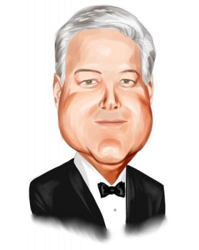 10 Best Dividend Stocks to Buy According to Billionaire Richard Chilton