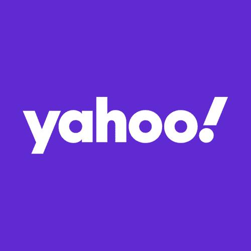 盡在 Yahoo! 體育 – 新聞、比分、名次、傳聞、賽場花絮