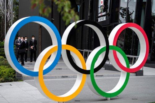North Korea skipping Tokyo Olympics over COVID-19 concerns
