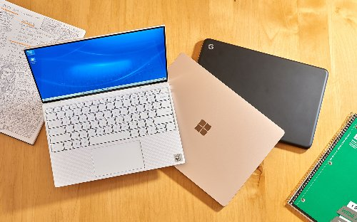 The best laptops for students | Engadget