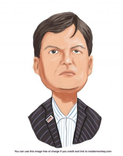 10 Best Cheap Stocks to Buy According to Michael Burry