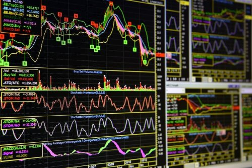 Palantir Technologies Inc. (PLTR) Gains As Market Dips: What You Should Know