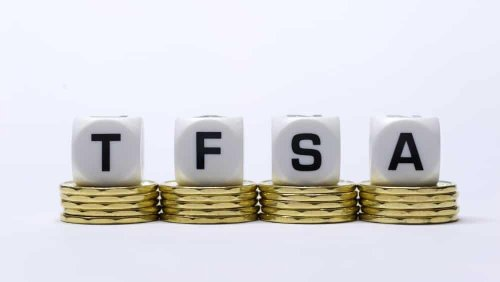 TFSA Investors: 2 Top Canadian Stocks to Buy with $2,000 in 2021